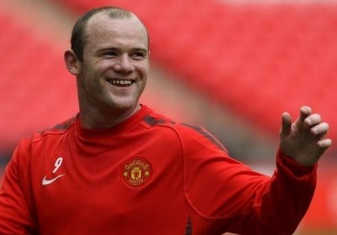 Rooney001