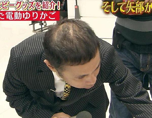 okamura00001-11
